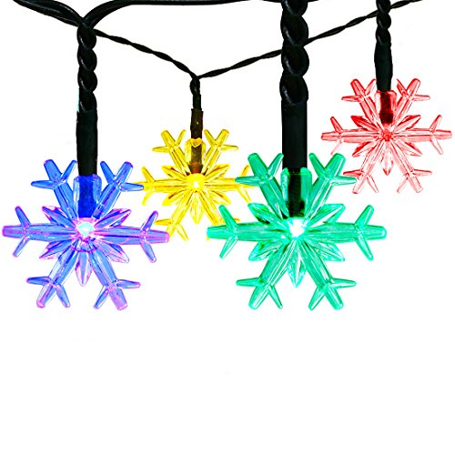 outdoor-fairy-lights-satu-brown-30-snowflake-led-21ft-65m-garden-solar-string-lights-multi-color-out