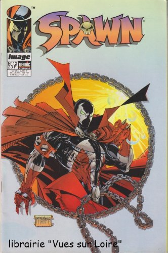 image-semic-ditions-n-12-du-01-03-1997-spawn