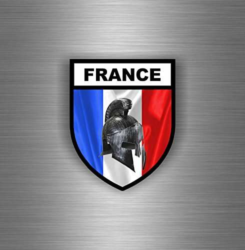 spartan-auto-adesivi-trojan-airsoft-opex-motivo-bandiera-francia-lingua-francese