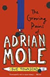 The Growing Pains of Adrian Mole (English Edition)