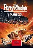 Perry Rhodan Neo Paket 13: Perry Rhodan Neo Romane 121 bis 130