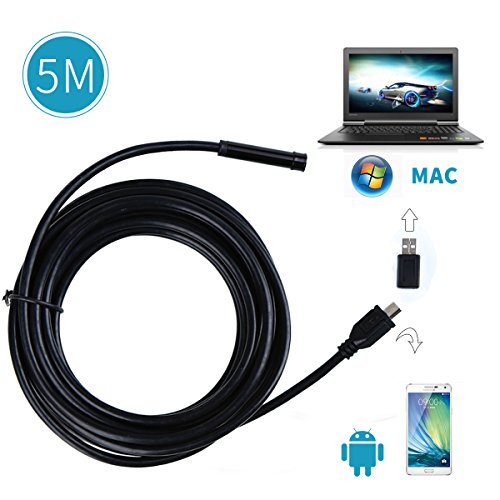 crenova-iscope-pc-laptop-mac-usb-endoscope-20-mp-cmos-hd-borescope-waterproof-inspection-camera-snak