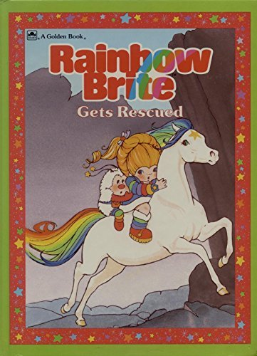 rainbow-brite-gets-rescued-by-gina-ingoglia-1985-02-01