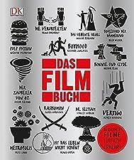 Berühmte Filme einfach erklärtGebundenes BuchWie spielt Chinatown mit den Konventionen des Film noir? Welche Wirkung erzeugt die Episodenstruktur in Pulp Fiction ? Wie beeinflussen die widersprüchlichen Erzählungen in Rashomon unsere Wahrnehmung von ...