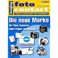 Imaging+Foto-Contact