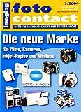 Produkt-Bild: Imaging+Foto-Contact