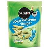 Yushoi Soy & Balsamico-Essig-Sharing-Tasche 105g