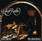Storm Warning [Vinyl LP]