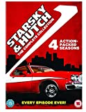 Starsky & Hutch - The Complete Collection [20 DVDs] [UK Import]