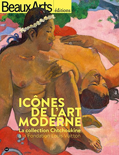 icones-de-lart-moderne-la-collection-chtchoukine-a-la-fondation-louis-vuitton