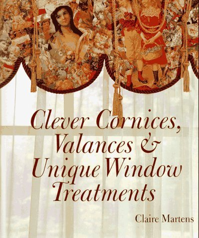 clever-cornices-valances-unique-window-treatments-by-claire-martens-1997-08-01