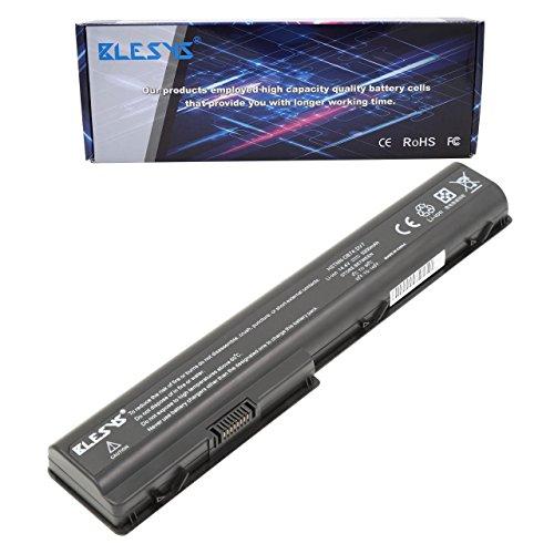 blesys-144v-8-cell-hp-pavilion-dv7-bateria-dv7-1245dx-dv7-1247cl-dv7-1451nr-dv7-2112tx-dv7-2273cl-dv