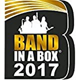 Band in a Box MegaPAK (PC)