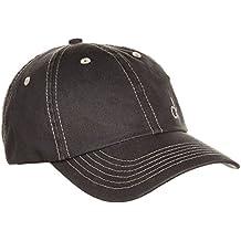 Calvin Klein Golf, Cappellino da baseball CK VINTAGE, Grigio (grau - anthrazit)