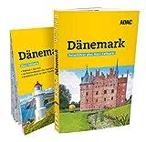 ISBN 3956896505