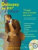 Telecharger Livres Debussy au Xxieme Siecle (PDF,EPUB,MOBI) gratuits en Francaise