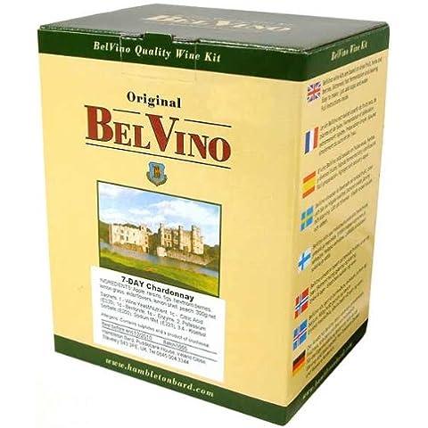 belvino Chardonnay