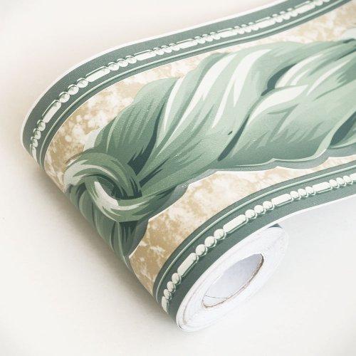 article-en-chanvre-autocollant-papier-peint-bordures-home-decor-rouleau