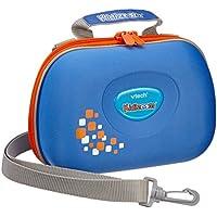 VTech Kidizoom Travel Bag, 201803