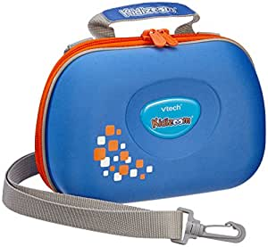 VTech 201803 Kidizoom Travel Bag - Blue