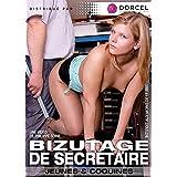 Bizutage de secrétaire_