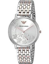 Emporio Armani Women s Watches Online  Buy Emporio Armani Women s ... 258e48813