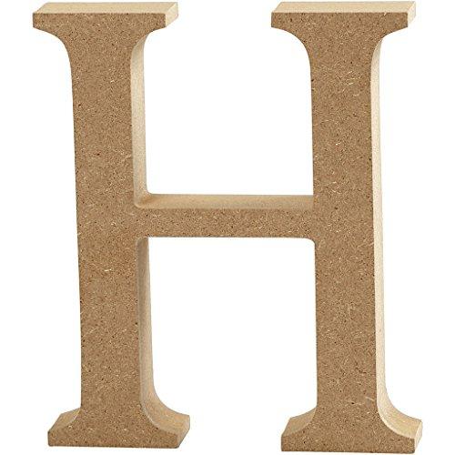 creativ-h-mdf-buchstabe-braun-13x-2cm
