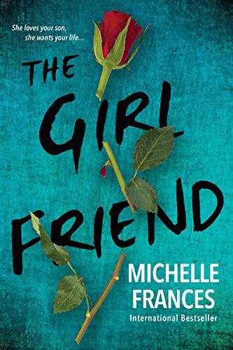 The Girlfriend (English Edition) eBook: Frances, Michelle: Amazon ...