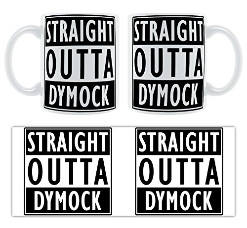 straight-outta-dymock-stylised-chunky-mug-gift