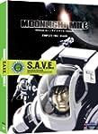 Moonlight Mile: Complete Series (2pc)...