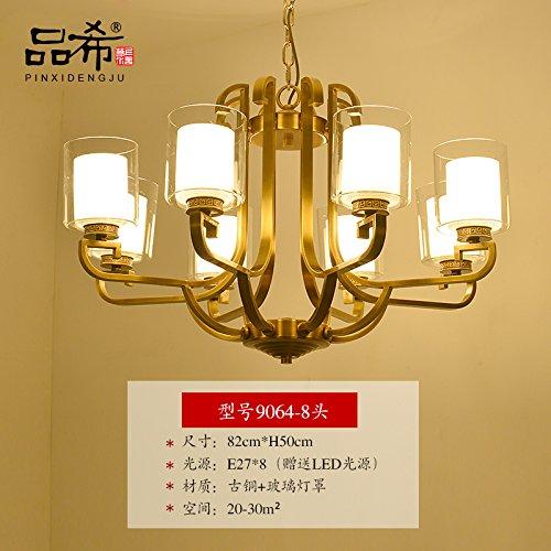 chjk-briht-neuen-chinesischen-anhanger-leuchtet-wahrend-der-bronze-retro-leuchten-lampen-wohnzimmer-