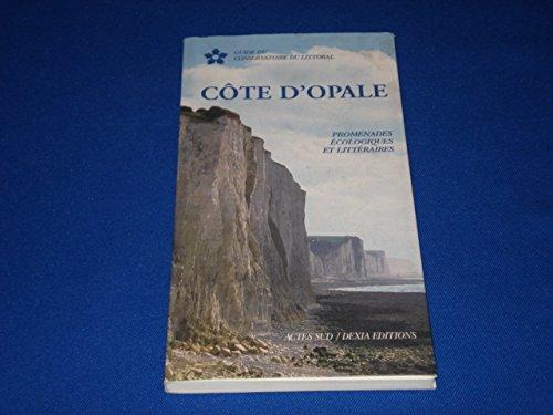cote-dopale-promenades-ecologiques-et-litterraires
