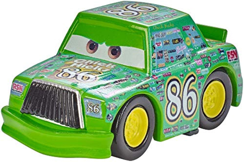 MiniatureJouet Pour EnfantModèle Disney VéhiculePetite Pixar Cars Mini Voiture AléatoireFbg74 iuOPXZTwk