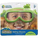 Gafas de seguridad para los niños [Toy]