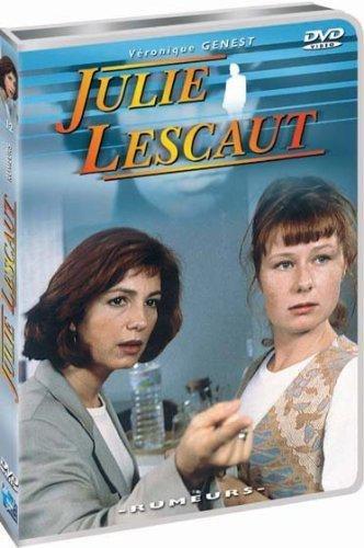 Bild von Julie lescaut, vol. 12 : rumeurs [FR Import]