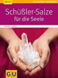 Schüßler-Salze für die Seele (Amazon.de)