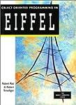 Object Oriented Programming in Eiffel...