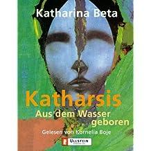 Katharsis, 3 Cassetten