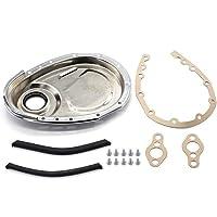 Ajcoflt Per XKS 144001 1//14 RC Car Metal Motor Gear Kit Ingranaggio cilindrico ingranaggio Principale 49T 27T