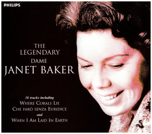 the-legendary-dame-janet-baker