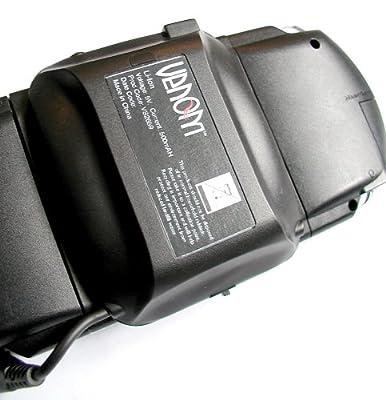 Venom Rechargebale Battery Pack (PSP)