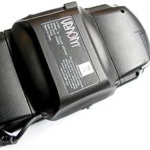 Venom Rechargebale Battery Pack (PSP) [Importación Inglesa]