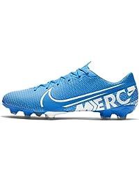 Amazon.co.uk   Women's Football Boots