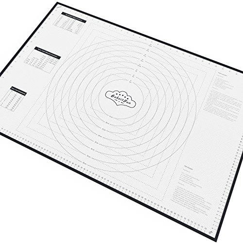 bakeitfun-xx-large-silicone-pastry-mat-with-measurements-85-x-57-cm-full-sticks-to-countertop-for-ro