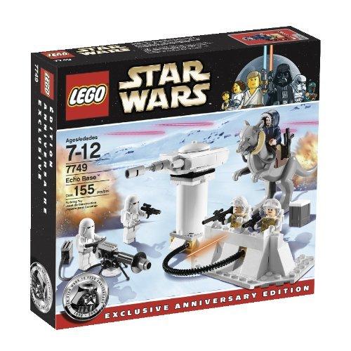LEGO-Star-Wars-7749-Echo-Base