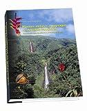 Image de Plantes, milieux et paysages des Antilles françaises : écologie, biologie, identification, protection et usages