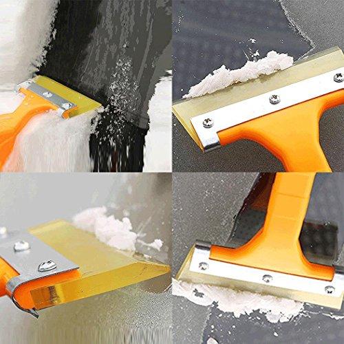 Jscarlife-2-in-1-Heavy-Duty-Automotive-raschietto-per-ghiaccio-professionale-raschietto-per-ghiaccio-Crusher-attrezzo-per-la-rimozione-del-ghiaccio-e-neve