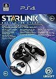Ubisoft Starlink Mount Co-Op Pack - PlayStation 4