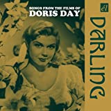 Songs From The Films Of Doris Day