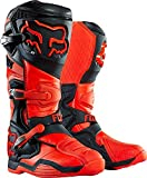 Fox MX COMP8 Cross Boots Boot